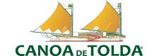 logo rodapé canoa de tolda