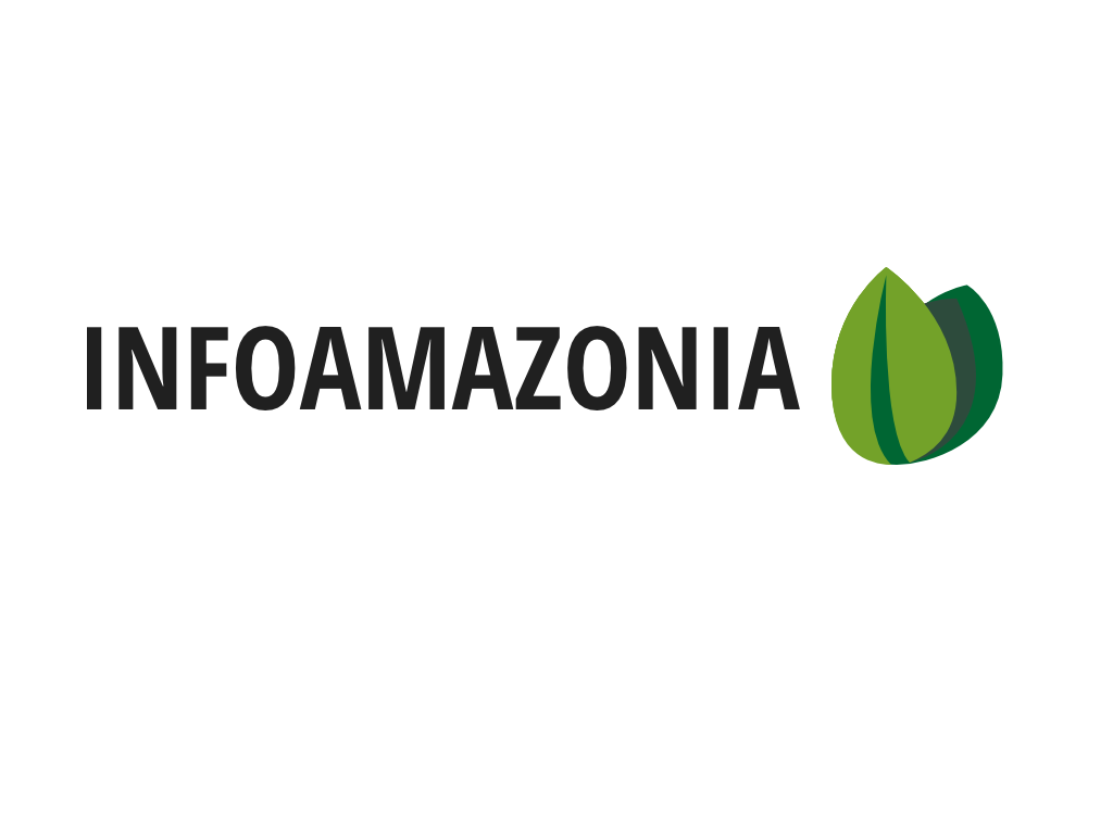 logo rodapé info amazônia