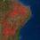 Caatinga terá mais dados sobre desmatamento com sistema do Mapbiomas